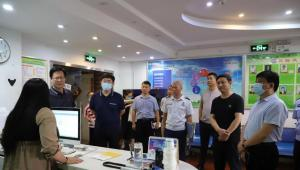 信阳市开展校外培训机构整治集中行动