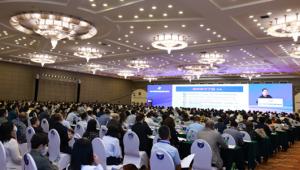"""总结经验、聚焦绩效 """"双高计划""""建设推进会在京召开"""